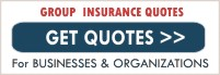 Click to Get Virginia Group Insurance Quote