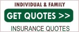 Get Insurance Quotes for Families and Individuals